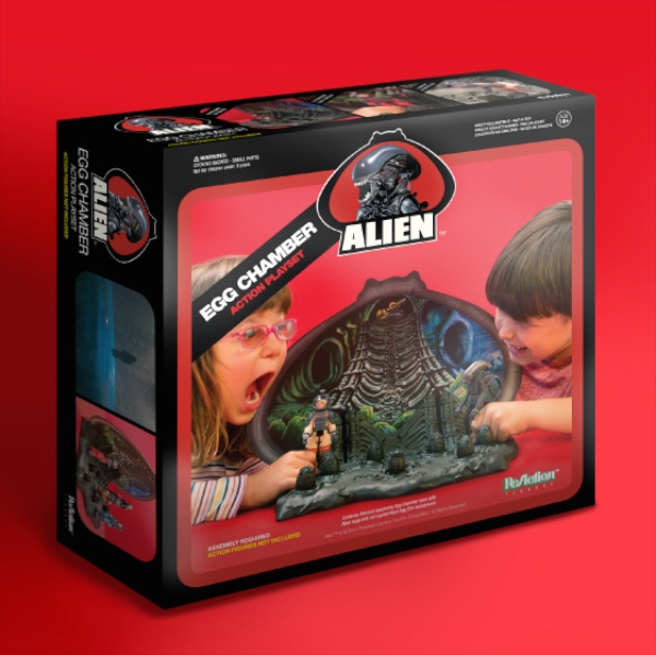 alien-egg-chamber-box-comic-con