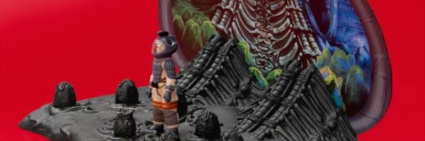 alien-egg-chamber-playset-comic-con