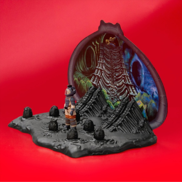 alien-egg-chamber-playset-super-7-comic-con