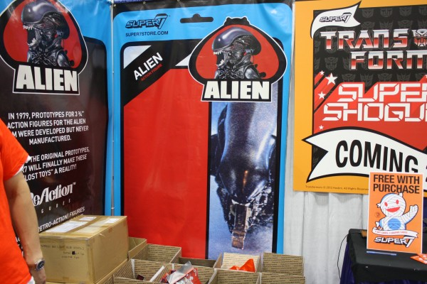 alien-kenner-figure