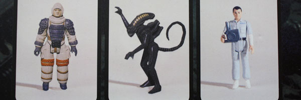 alien-kenner-figure-slice