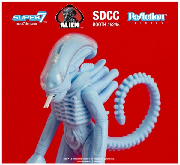 alien-reaction-figures-super-7-sdcc-exclusive-2