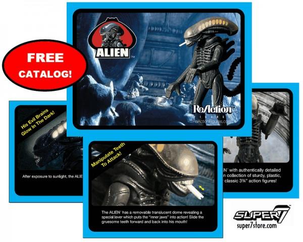 alien-reaction-figures-super-7-sdcc-exclusive-catalog