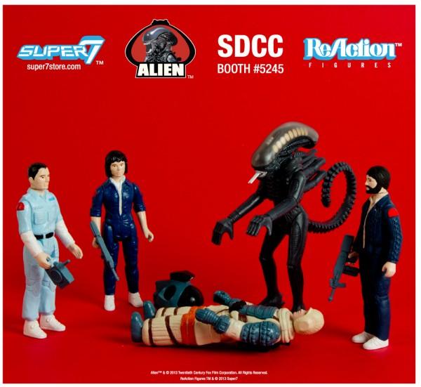 alien-reaction-figures-super-7-sdcc-exclusive-full-set-1