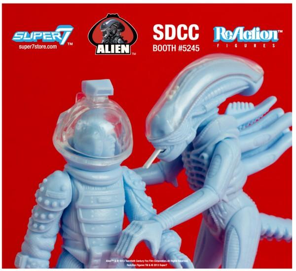 alien-reaction-figures-super-7-sdcc-exclusive-kane-1