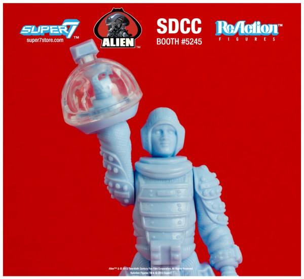 alien-reaction-figures-super-7-sdcc-exclusive-kane
