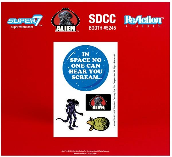 alien-reaction-figures-super-7-sdcc-exclusive-stickers