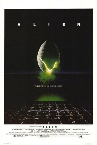 alien_1979_movie_poster_01