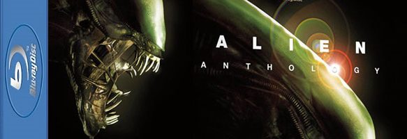 alien_anthology_blu_ray_slice