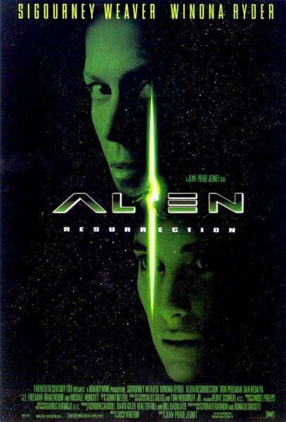 alien_resurrection_1997_movie_poster_01
