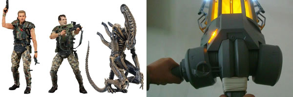 aliens-action-figures-half-life-gravity-gun-replica-slice
