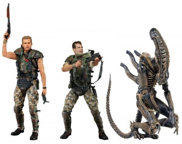 aliens-action-figures-toys-neca