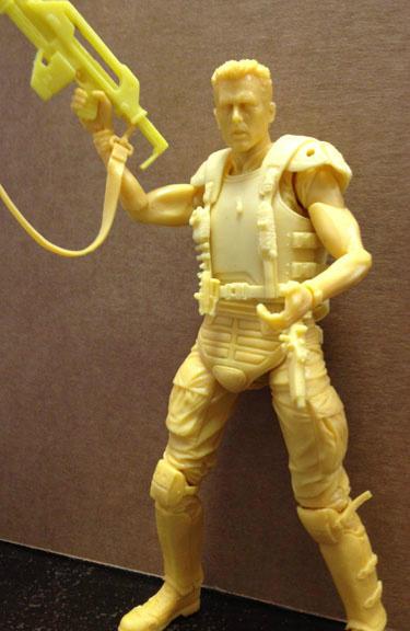 aliens-action-figures-toys-neca-hicks-sculpt