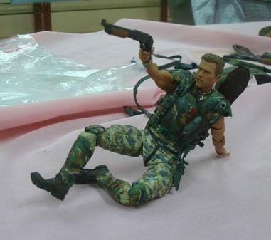 aliens-action-figures-toys-neca-hicks