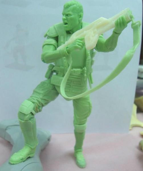 aliens-action-figures-toys-neca-hudson-sculpt