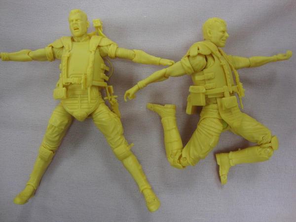aliens-action-figures-toys-neca-sculpts