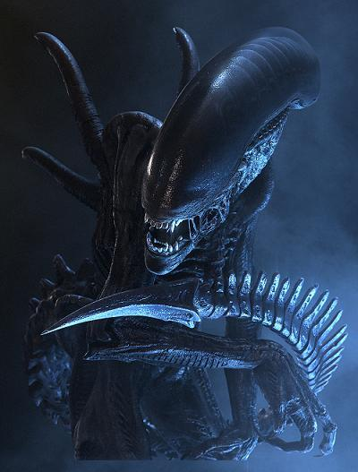 aliens-movie-image