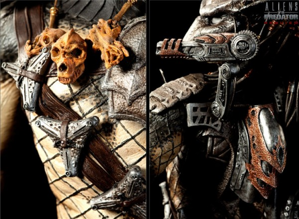 aliens-vs-predator-collectible-chest
