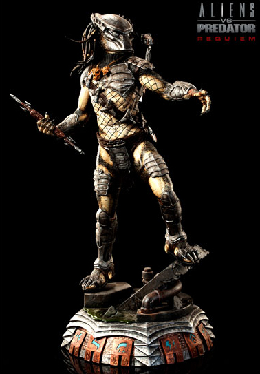 aliens-vs-predator-collectible-figure