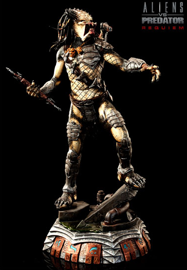 aliens-vs-predator-wolf-predator-collectible