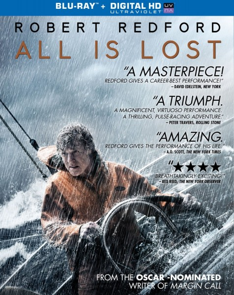 all-is-lost-blu-ray