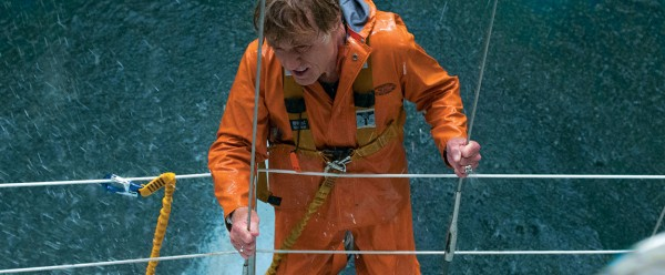 all-is-lost-robert-redford-1