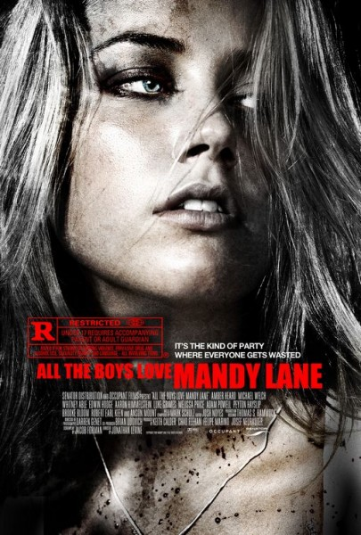 all-the-boys-love-mandy-lane-poster