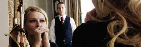 all_good_things_ryan_gosling_kirsten_dunst_slice