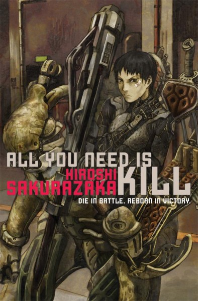 all_you_need_is_kill_book_cover_01