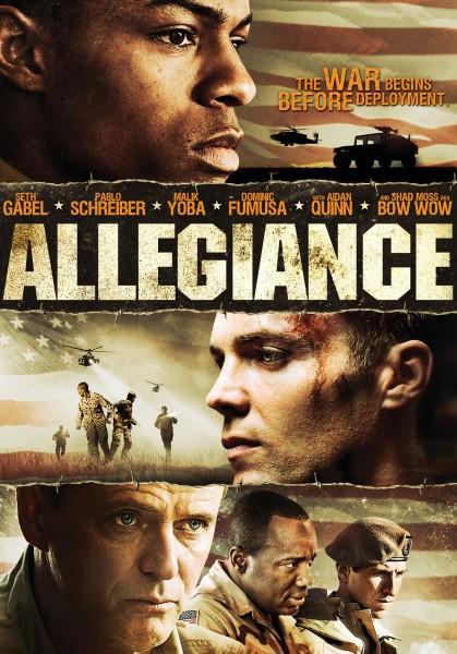 allegiance-movie-poster