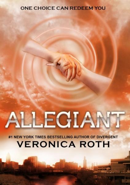 allegiant-book-cover