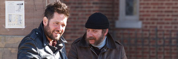 almost-christmas-paul-rudd-paul-giamatti-slice