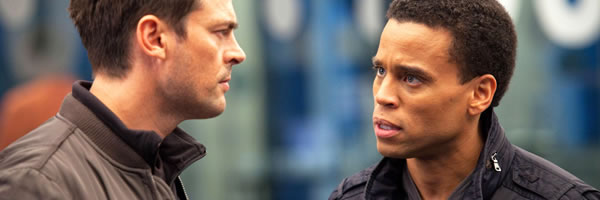 almost-human-karl-urban-michael-ealy-slice