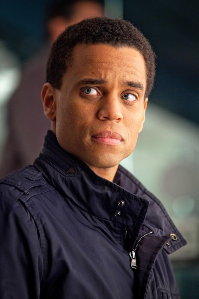 almost-human-michael-ealy-1