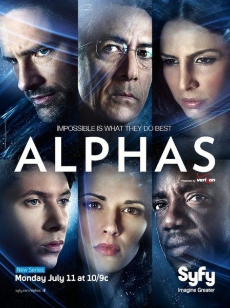 alphas-tv-series-poster