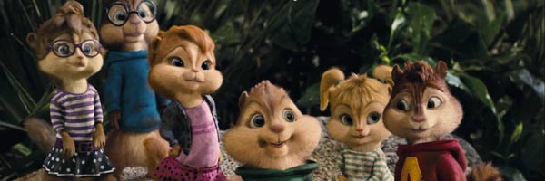 alvin-and-the-chipmunks-slice