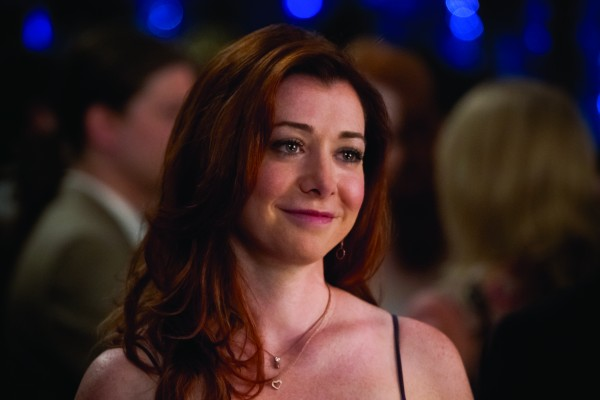 alyson-hannigan-american-reunion-movie-image