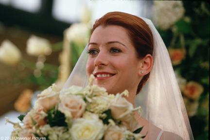 alyson-hannigan-american-wedding-image