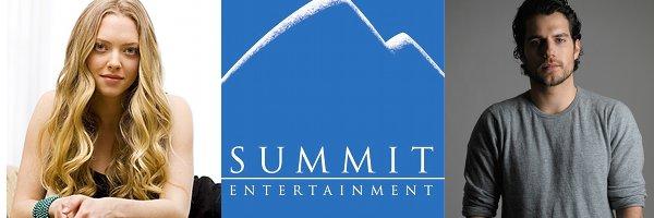 amanda-seyfried-henry-cavill-summit-entertainment-slice