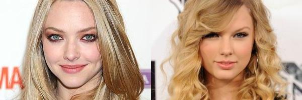 amanda-seyfried-taylor-swift-slice
