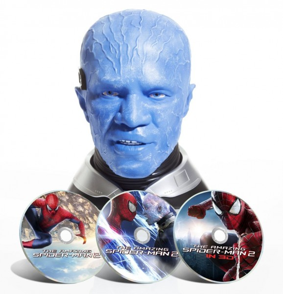 amazing-spider-man-2-blu-ray-electro-bust