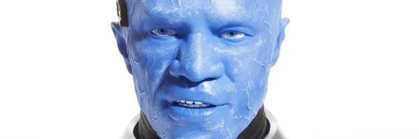 amazing-spider-man-2-blu-ray-electro-bust-slice