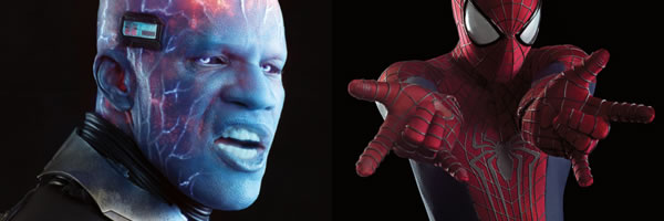 amazing-spider-man-2-electro-spider-man-slice