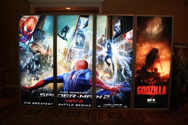 amazing-spider-man-2-godzilla