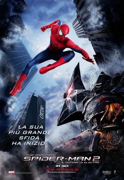 amazing-spider-man-2-poster-rhino
