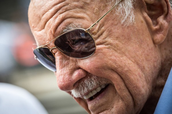 amazing-spider-man-2-stan-lee