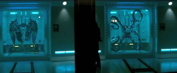 amazing-spider-man-2-trailer-screengrab-11-doc-ock-vulture