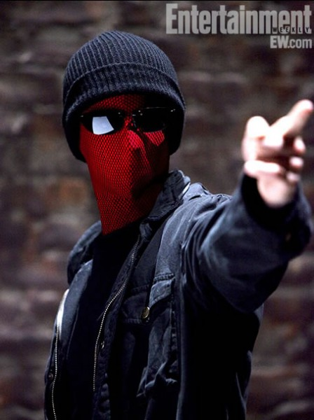 amazing-spider-man-andrew-garfield-cap
