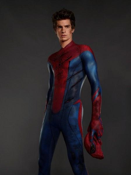 amazing-spider-man-andrew-garfield-damage