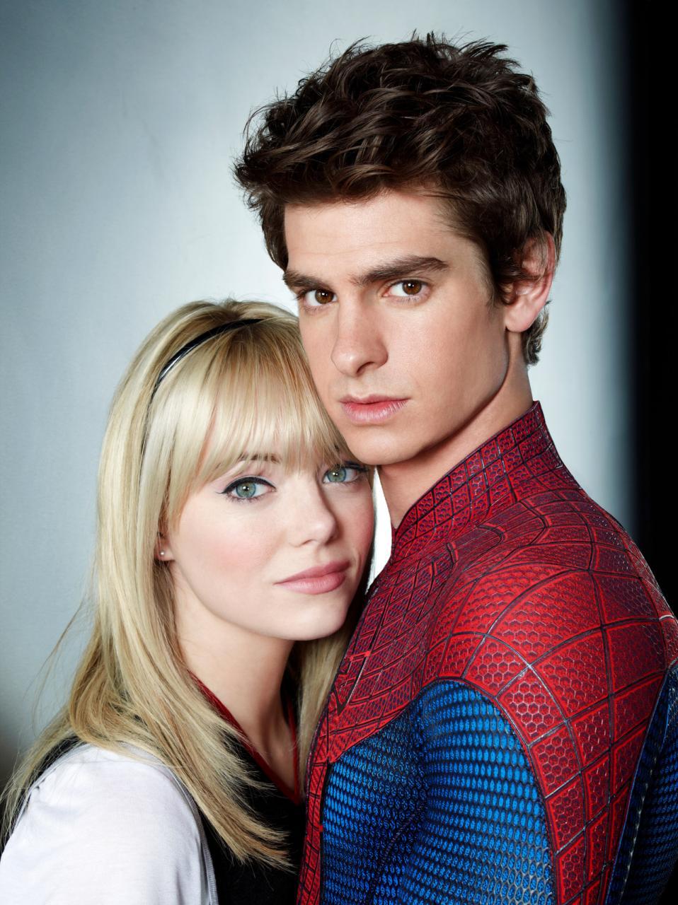 http://collider.com/wp-content/uploads/amazing-spider-man-andrew-garfield-emma-stone-hi-res-01.jpg